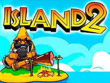 Island 2 играть на реальные деньги