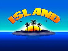 Автоматы на деньги Island