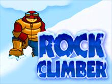 Автоматы на деньги Rock Climber