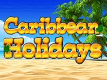 Caribbean Holidays в онлайн казино