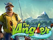 Рыболовство в онлайн казино
