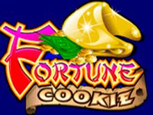 Играть в мобильный слот Fortune Cookie от Microgaming онлайн с выводом